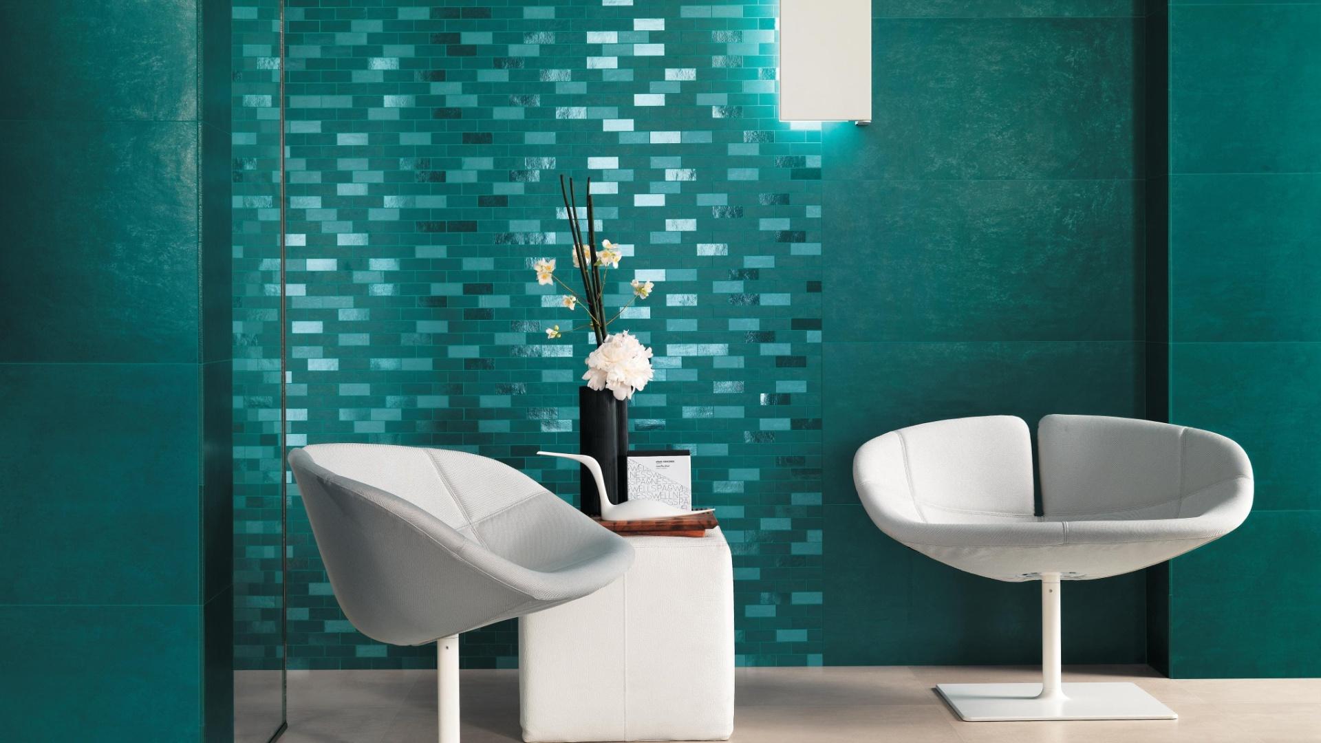 Sungracia Tiles